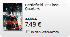 bf3_close_quarters