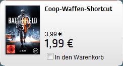 bf3_coop_waffen_shortcut