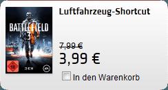 bf3_luftfahrzeug_shortcut