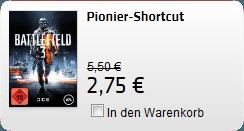 bf3_pionier_shortcut