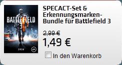 bf3_specact_set