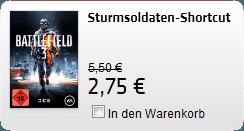 bf3_sturmsoldaten_shortcut