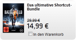 bf3_ultimative_shortcut