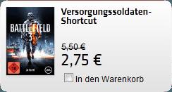 bf3_versorgungssoldaten_shortcut