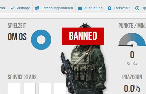 communist95-banned-small