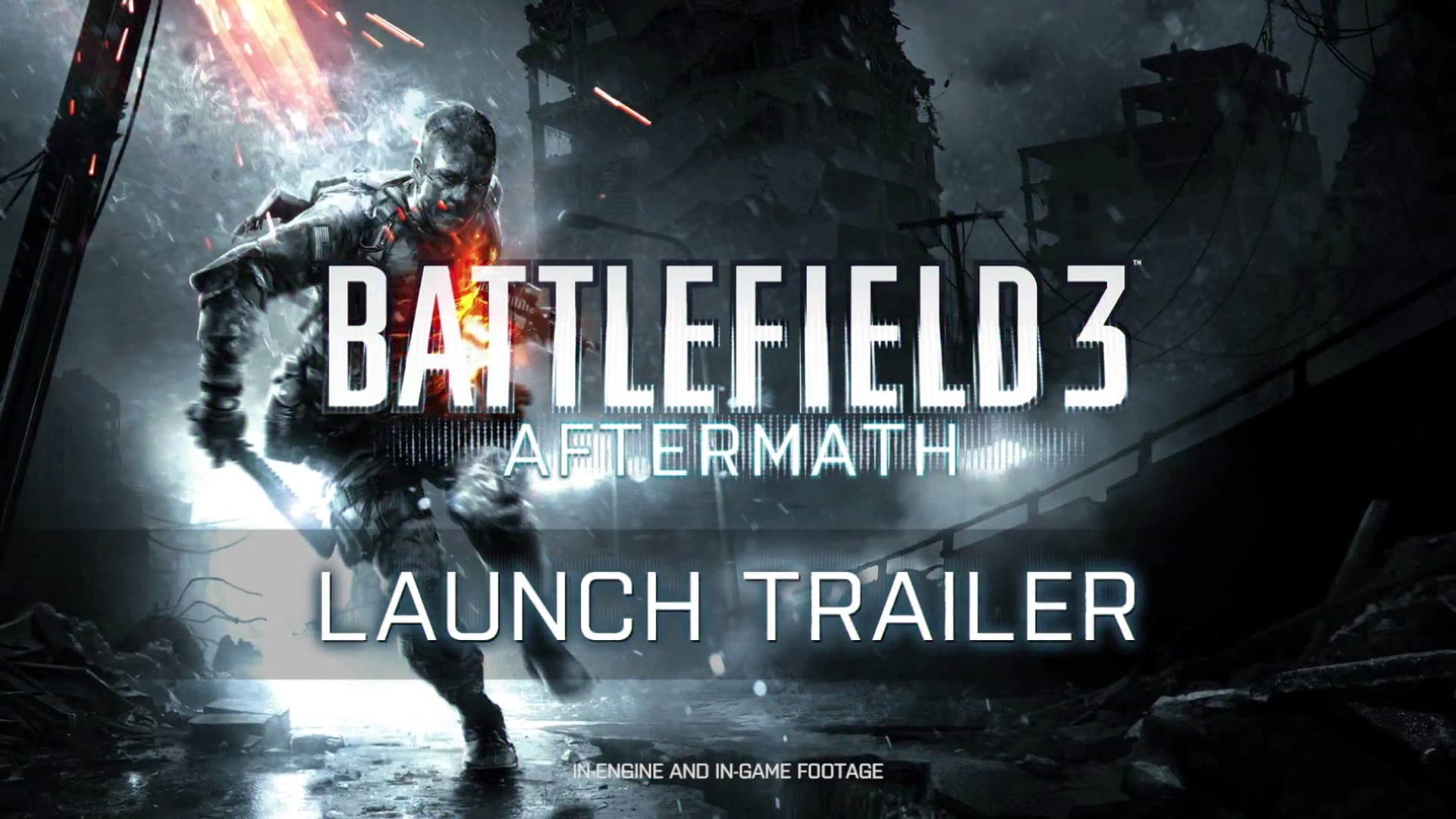 Battlefield 3_ Aftermath Launch Trailer (1)