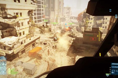 Battlefield 3_ Aftermath Launch Trailer (14)