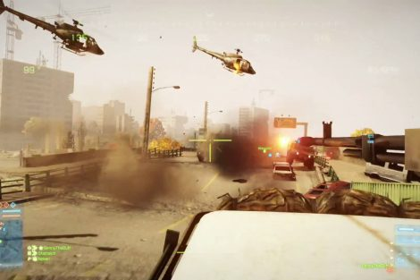 Battlefield 3_ Aftermath Launch Trailer (18)