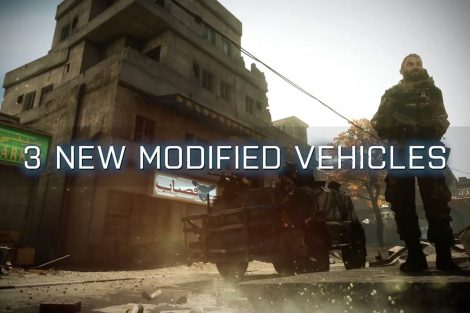 Battlefield 3_ Aftermath Launch Trailer (4)
