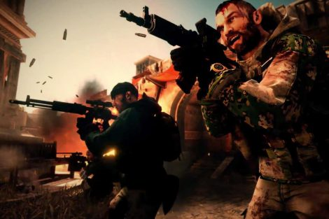 Battlefield 3_ Aftermath Launch Trailer (8)