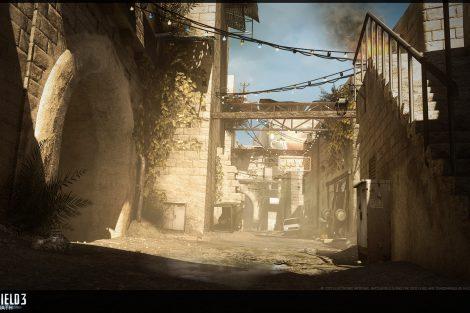 Battlefield_3_ Aftermath_Premium_1920x1080_001