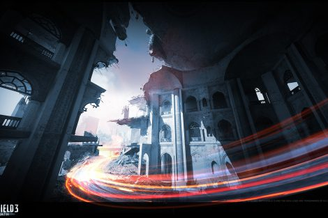 Battlefield_3_ Aftermath_Premium_1920x1080_005