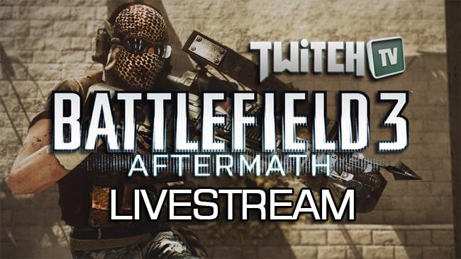 aftermath-livestream-teaser