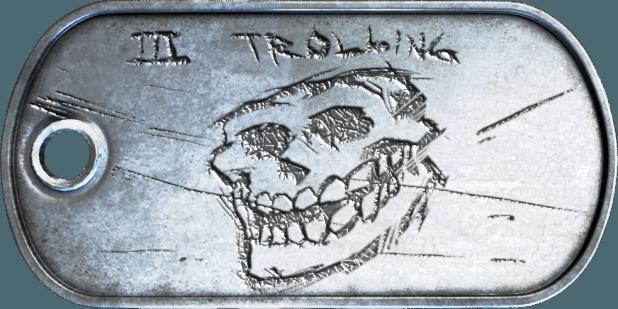 battlefield-3-Trolling-dogtag