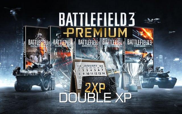 battlefield3-double-xp-teaser-v2