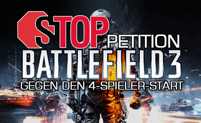 bf3-petition-4p-start-teaser