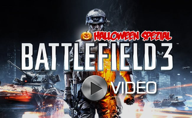 bf3-video-teaser-halloween-special