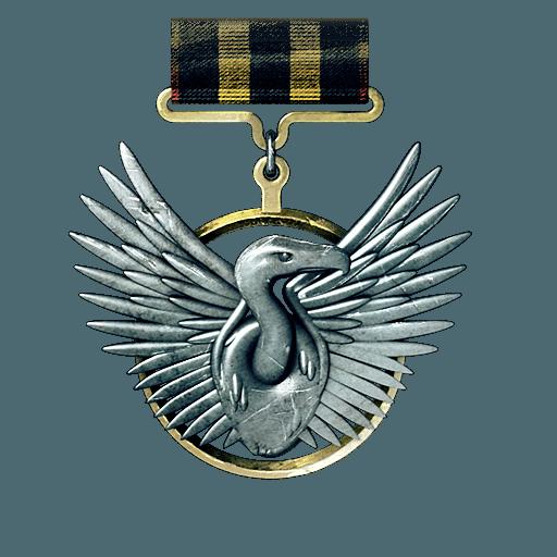 scavenger-medal