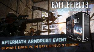 EA-Cologne-2-visit-www-battlefield-de