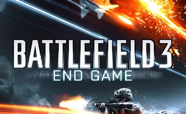 battlefield-3-enggame-teaser