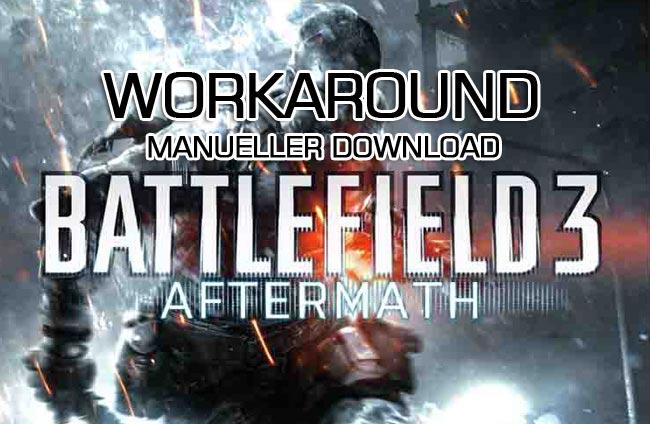 bf3-aftermath-teaser-download