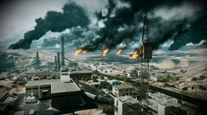 Operation_firestorm