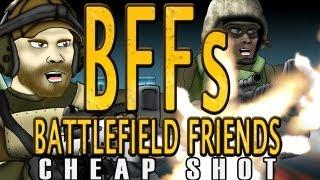 battlefield-friends-cheap-shots