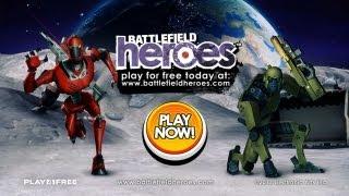 bf-heroes-robots-teaser