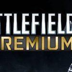 Battlefield 3 Premium zählt nun mehr als 3,5 Millionen Abonnenten