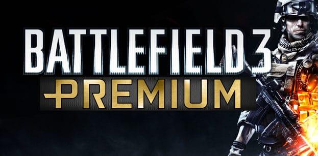 bf-premium-teaser