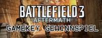 bf3-aftermath-gamekey-gewinnspiel-small