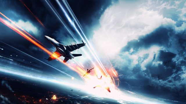 bf3-endgame-Air-Superiority