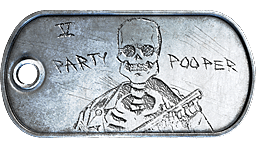 bf3dogtag-party-pooper