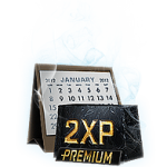 bf3premium_events_2XP_large_web