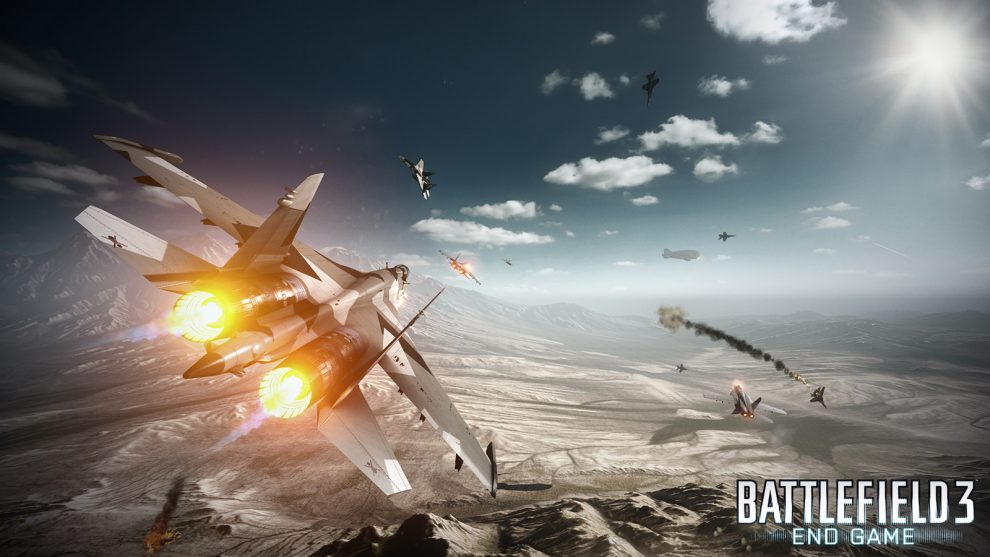BF3_End_Game_Air-Superiority_01_Water_v22
