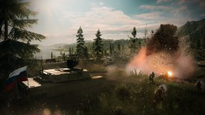 BF3_End_Game_CTF_Kiasar_Railroad