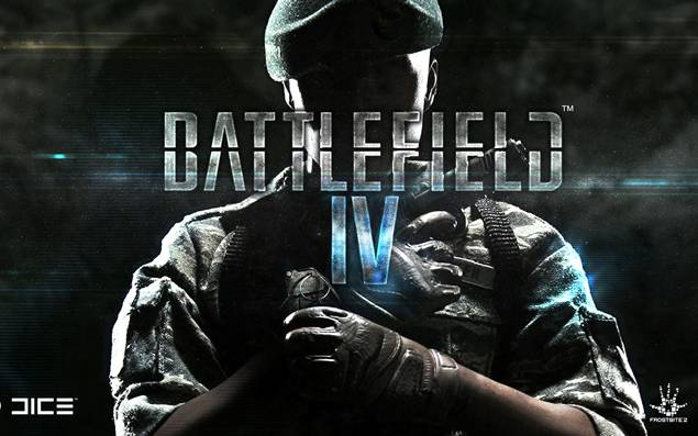 Battlefield-4-cod-artwork