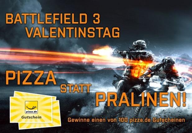 Pizza_Test9-618x428