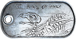 XP4_PROMO_Bird-of-Prey-Dogtag
