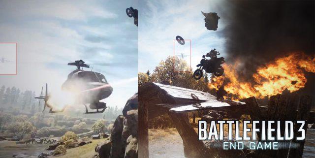 battlefield-3-endgame-dropship-spotted