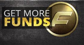 battlefield-funds-1000