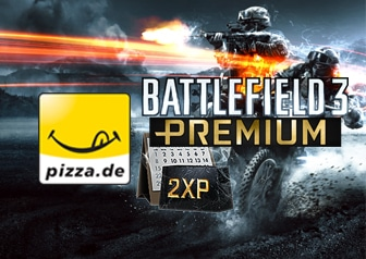 bf3-pizza-valentinstag-double-xp