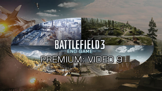 premiumvideo9-teaser-small