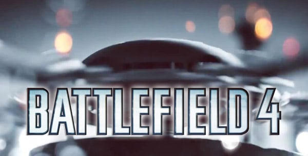 Battlefield-4-Prepare-4-Battle-Air
