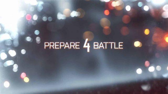 Battlefield 4- Prepare-4-Battle-Teaser