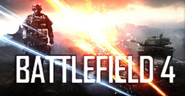 Battlefield-4-teaser-korea
