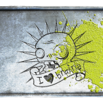 BF3: Plants vs. Zombies DogTag für alle freigeschaltet