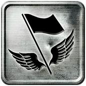 Transport Pilot