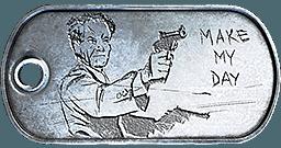 XP5_A_03_true_handgun_master