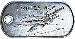 XP5_A_Game_Mode_Air_Superiority